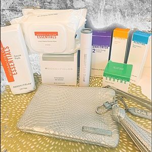 Rodan + Fields bundle - exclusive deal
